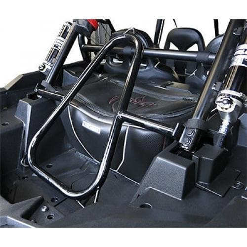 Крепления запасного колеса Pro Armor для Polaris RZR - 1000 (2014+)