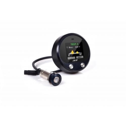 Инфракрасный датчик температуры ремня вариатора ИК AIM