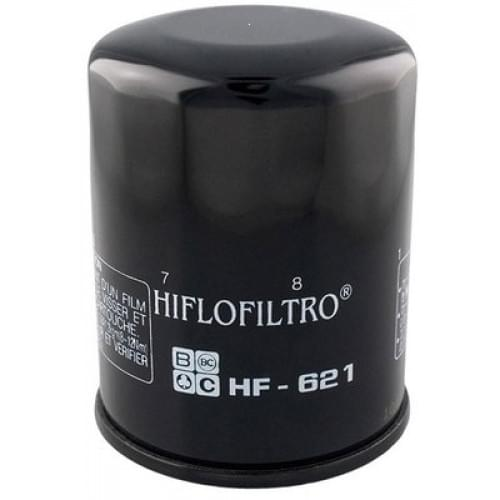 Масляный фильтр HIFLO FILTRO HF 621