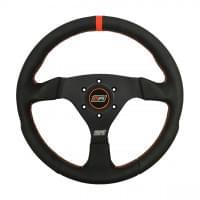 Спортивный руль для UTV/SIDE BY SIDE