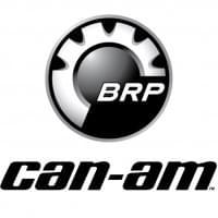 Лифт киты для BRP (Can am)